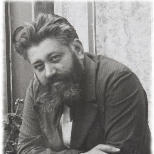 Memoria en corcheas de medio siglo. Ángel Julián Rubio