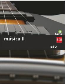 musica_ii
